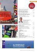 HANSA International Maritim Journal | August 2018 - Page 5