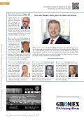 HANSA International Maritim Journal | August 2018 - Page 6