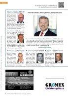 HS 0818-WZ-sec - Page 6