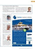 HANSA International Maritim Journal | August 2018 - Page 7