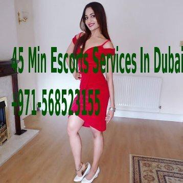 Bur Dubai Independent Escorts | +971568523155 | Escorts In Dubai | Bur Dubai Female Escorts