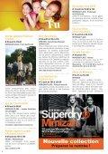 ICI MAG MIMIZAN - AOUT 2018 - Page 6