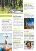 ICI MAG BISCARROSSE - AOUT 2018 - Page 6