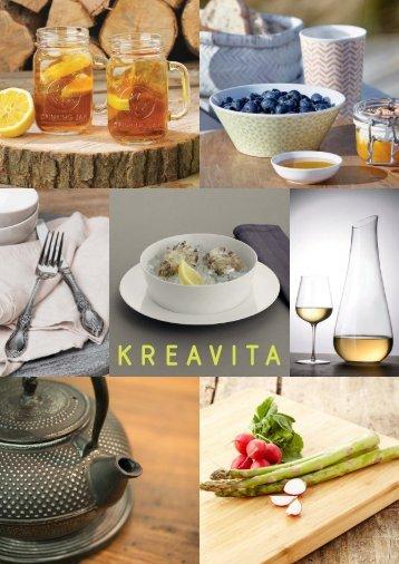 Kreavita_Katalog_2018-07_optimiert