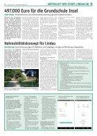 28.07.2018 Lindauer Bürgerzeitung - Page 2