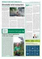 28.07.2018 Lindauer Bürgerzeitung - Page 3