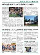 28.07.2018 Lindauer Bürgerzeitung - Page 6
