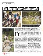 s'Magazin usm Ländle 29. Juli 2018 - Page 4