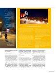 ajankohtaista - Fortum - Page 5