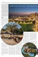 Emirates Palace - Page 2