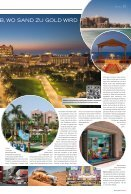 Emirates Palace - Page 3