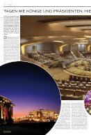 Emirates Palace - Page 4