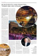 Emirates Palace - Page 6