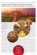 Emirates Palace - Page 7