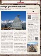 Allalin News Nr. 11/2018 - Page 3