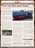 Allalin News Nr. 11/2018 - Page 5