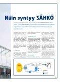 Loviisan voimalaitos - Fortum - Page 5