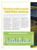 Loviisan voimalaitos - Fortum - Page 6