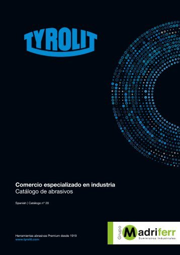 TYROLIT-catalogo-general-2018