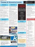 Anzeiger Ausgabe 3018 - Page 2