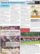 Anzeiger Ausgabe 3018 - Page 3