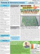 Anzeiger Ausgabe 3018 - Page 5