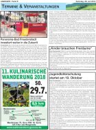 Anzeiger Ausgabe 3018 - Page 6