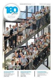 2018/30 – 180 Jahre Zeitung aus Crailsheim