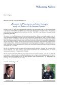 Sponsors - SFB 643 - Page 2