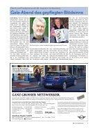 Wir im Frankenwald 30/2018 - Page 3