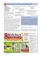 Wir im Frankenwald 30/2018 - Page 4