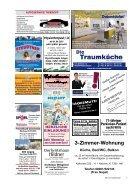 Wir im Frankenwald 30/2018 - Page 7