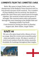 Sudbury Carnival - Page 2