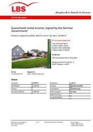 S-Immobilien IZB-1-30-350-350-6257