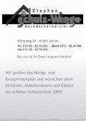 Demokratie für Jüchen - FDP - St. Sebastianus ... - Seite 4