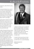 Demokratie für Jüchen - FDP - St. Sebastianus ... - Seite 5
