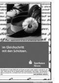 Demokratie für Jüchen - FDP - St. Sebastianus ... - Seite 7