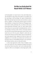 Knoblauch_Mey - Defekte einer Hochschulchronik_Inhalt_druck - Seite 5