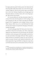 Knoblauch_Mey - Defekte einer Hochschulchronik_Inhalt_druck - Seite 6
