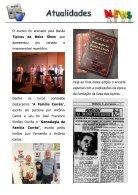 Peripécias 16 - Page 5