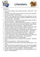 Peripécias 16 - Page 7