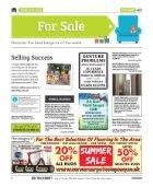Hastings - Page 4