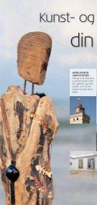 Kunst og kultur - Toppen af Danmark - Page 2