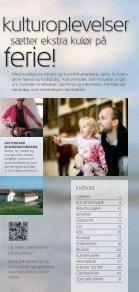Kunst og kultur - Toppen af Danmark - Page 3