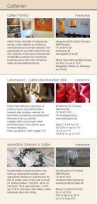 Kunst og kultur - Toppen af Danmark - Page 4