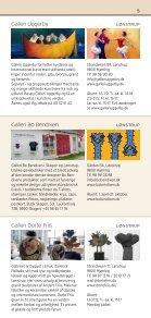 Kunst og kultur - Toppen af Danmark - Page 5