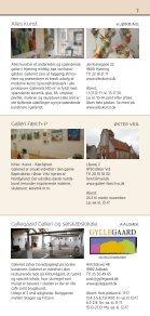Kunst og kultur - Toppen af Danmark - Page 7