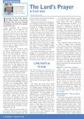 In Touch Quarter 3 - 2018 - Page 4