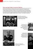 Geschäftsbericht 2011 - Sparkasse Harburg-Buxtehude - Seite 6