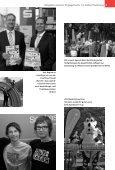 Geschäftsbericht 2011 - Sparkasse Harburg-Buxtehude - Seite 7